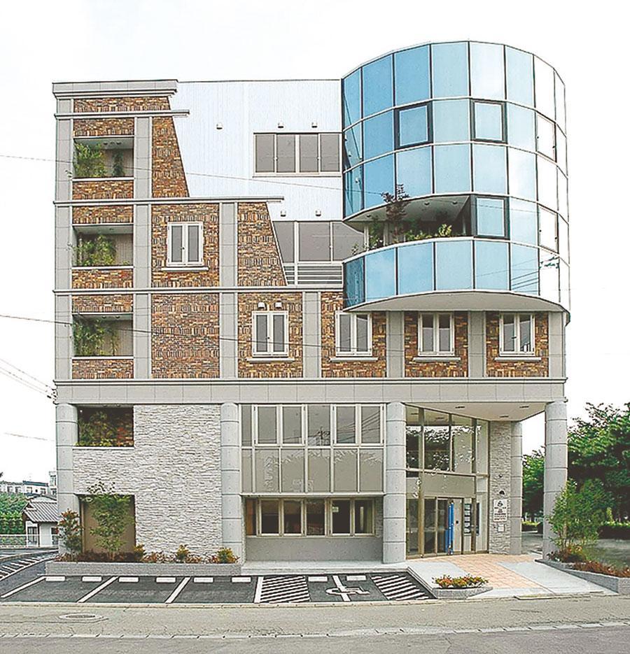 熊本ゼミナール 健軍校
