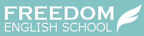 FREEDOM ENGLISH SCHOOL 水前寺 開校